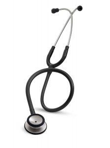 3M Littman Classic II Pediatric Stethoscope