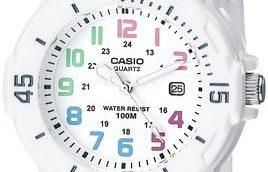 best nursing watch
