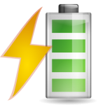 Ease of Battery Replacement