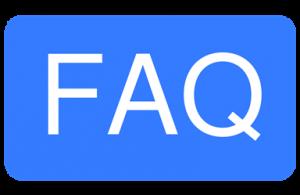 Best Nursing Watch FAQ