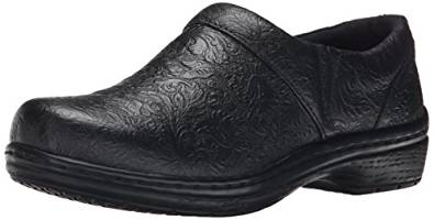 Klogs USA Women's Mission Mule