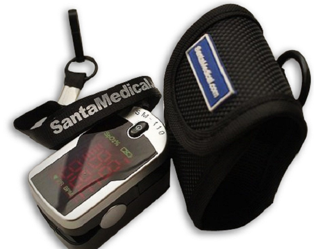 Santamedical SM-110