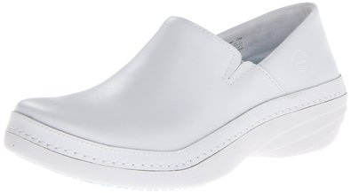 Timberland PRO Women's Renova Professional Slip-On