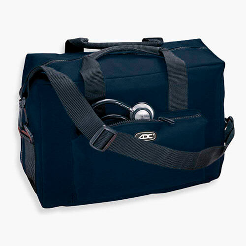 ADC Nylon Medical Bag
