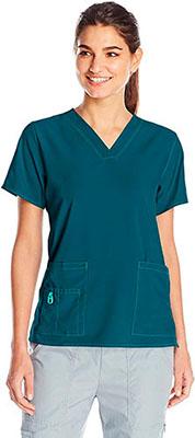 Carhartt Women's Scrubs