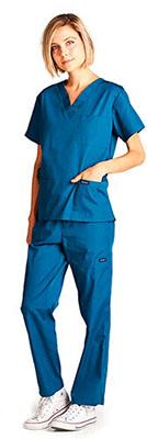 Dagacci Medical Scrubs