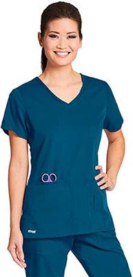 Grey's Anatomy Active Women's Scrubs
