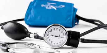 How to Use Sphygmomanmeter