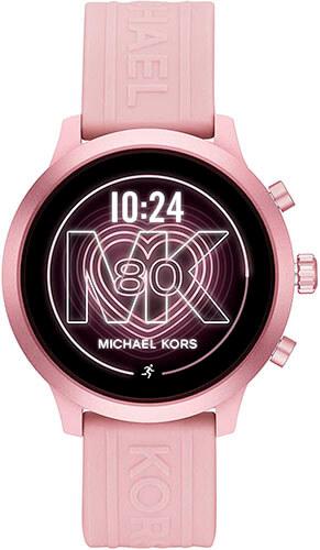 Michael Kors Gen 4 MKGO Smartwatch