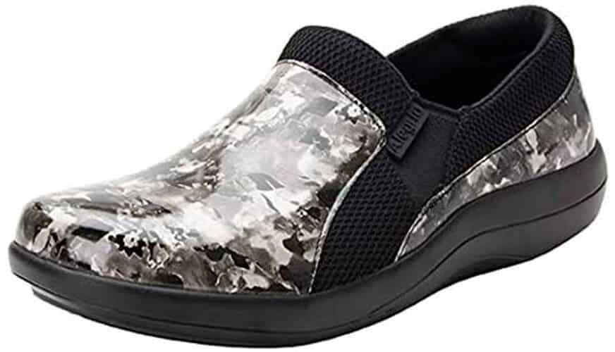 Alegria Duette Women's Shoe