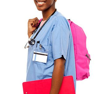Best Backpack for Nursing School