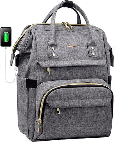 Lovevook Backpack