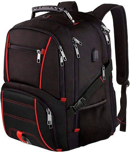 LTINVECK Backpack
