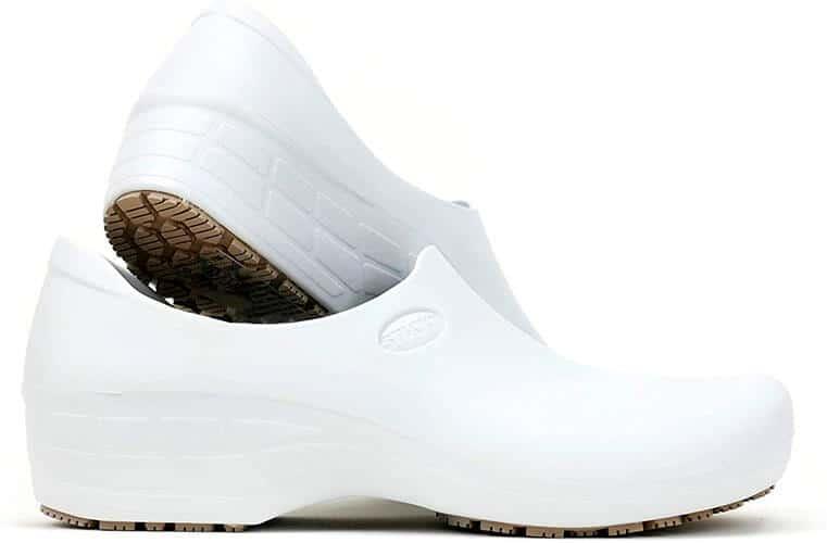Sticky Nursing Shoes