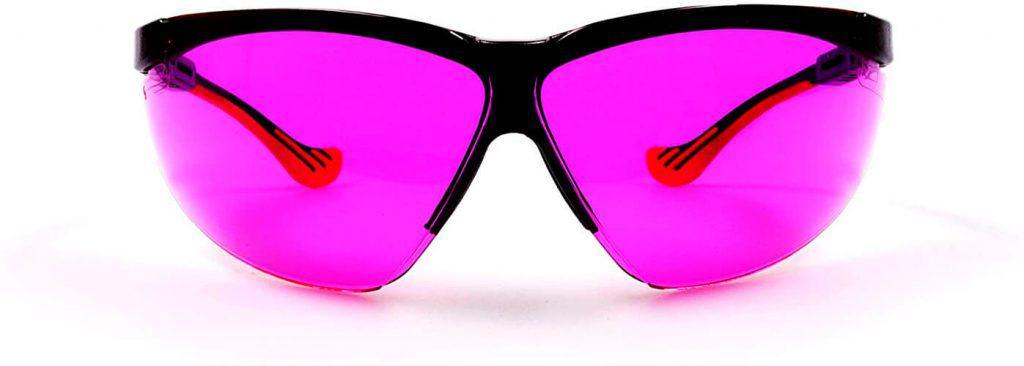 VINO OPTICS Vein Finder Glasses