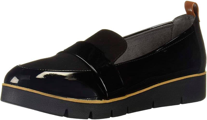Women Webster Loafer