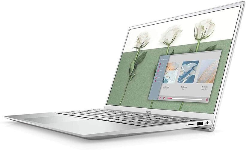 The 2021 Dell Inspiron