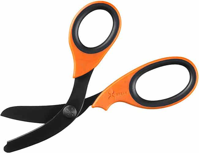 XSHEAR Extreme Duty Trauma Shears