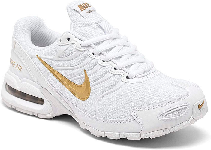 Nike Women's Air Max Sneaker