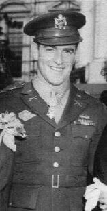 Edward T. Lyon
