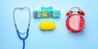 Best Automatic Pill Dispenser, Medicine Dispensers