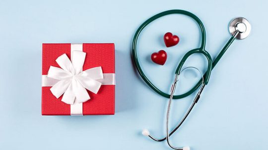 Best Gifts For Nursing Students