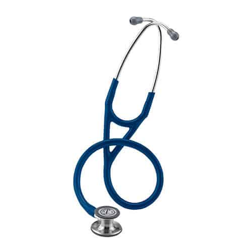 3M Littmann Cardiology IV  Stainless Steel Stethoscope