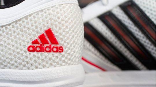 Best Adidas Shoes For Nurses