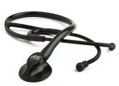 Best Stethoscope for Nurses Reviews and Buying Guide
